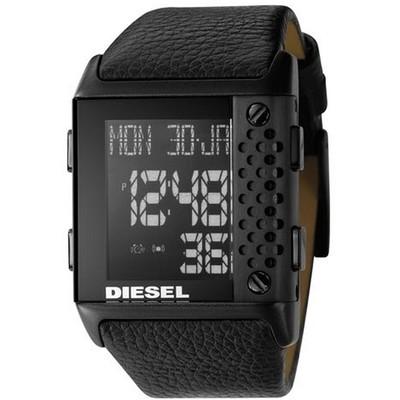 orologio digitale uomo Diesel DZ7122