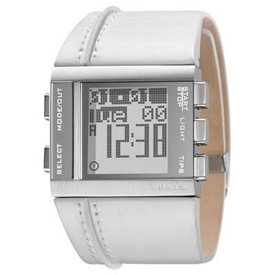 orologio digitale uomo Diesel DZ7143