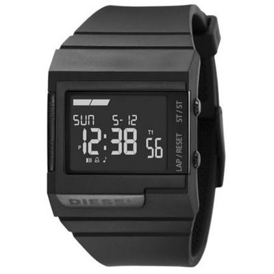 orologio digitale uomo Diesel DZ7150