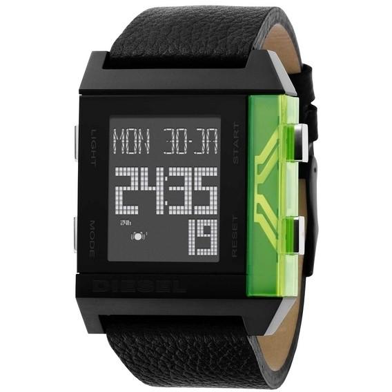 orologio digitale uomo Diesel DZ7152