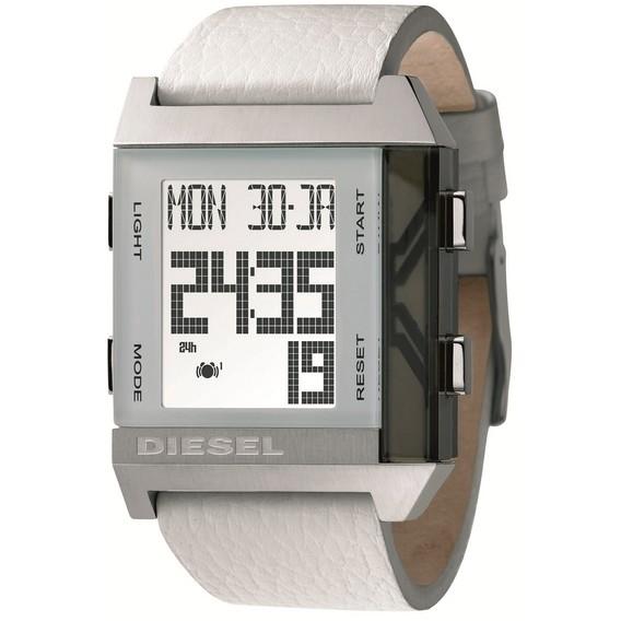 orologio digitale uomo Diesel DZ7155