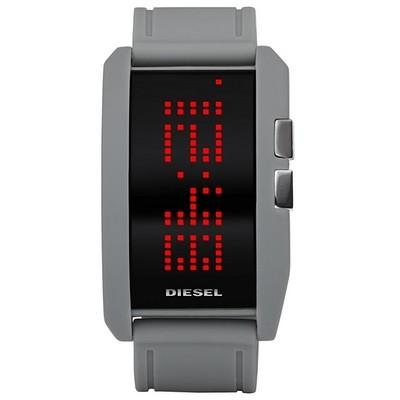 orologio digitale uomo Diesel DZ7163