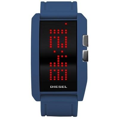 orologio digitale uomo Diesel DZ7166