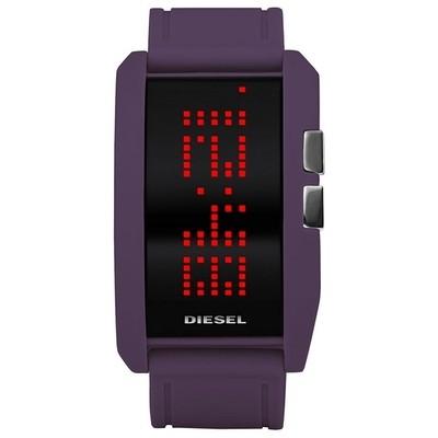 orologio digitale uomo Diesel DZ7167