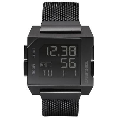 orologio digitale uomo Diesel DZ7169