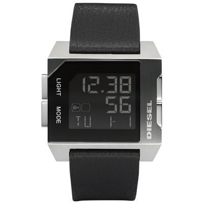 orologio digitale uomo Diesel DZ7171