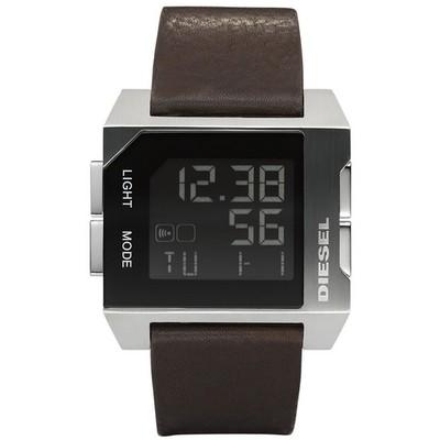 orologio digitale uomo Diesel DZ7172