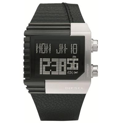 orologio digitale uomo Diesel DZ7184