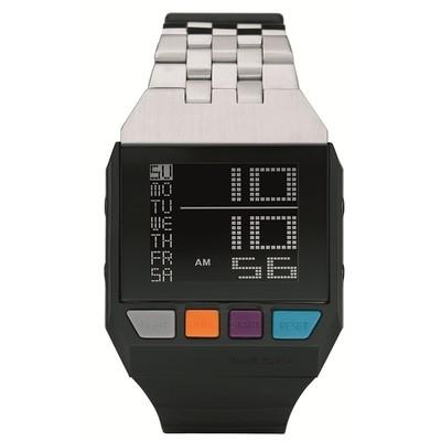 orologio digitale uomo Diesel DZ7188