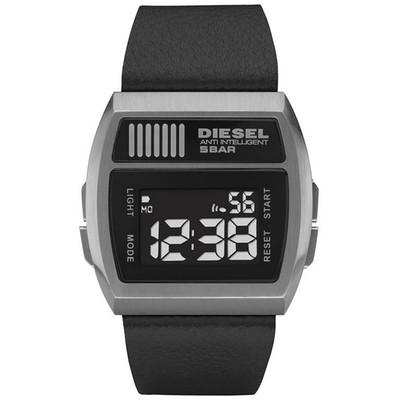 orologio digitale uomo Diesel DZ7203