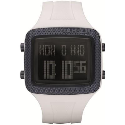 orologio digitale uomo Diesel DZ7215