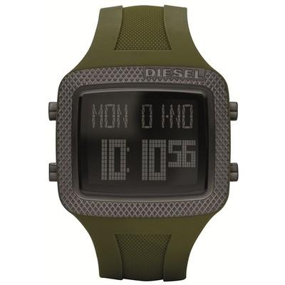 orologio digitale uomo Diesel DZ7216