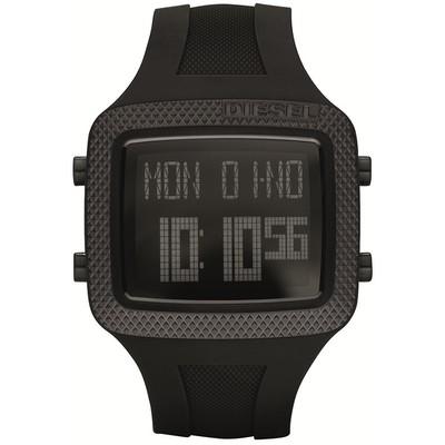 orologio digitale uomo Diesel DZ7217