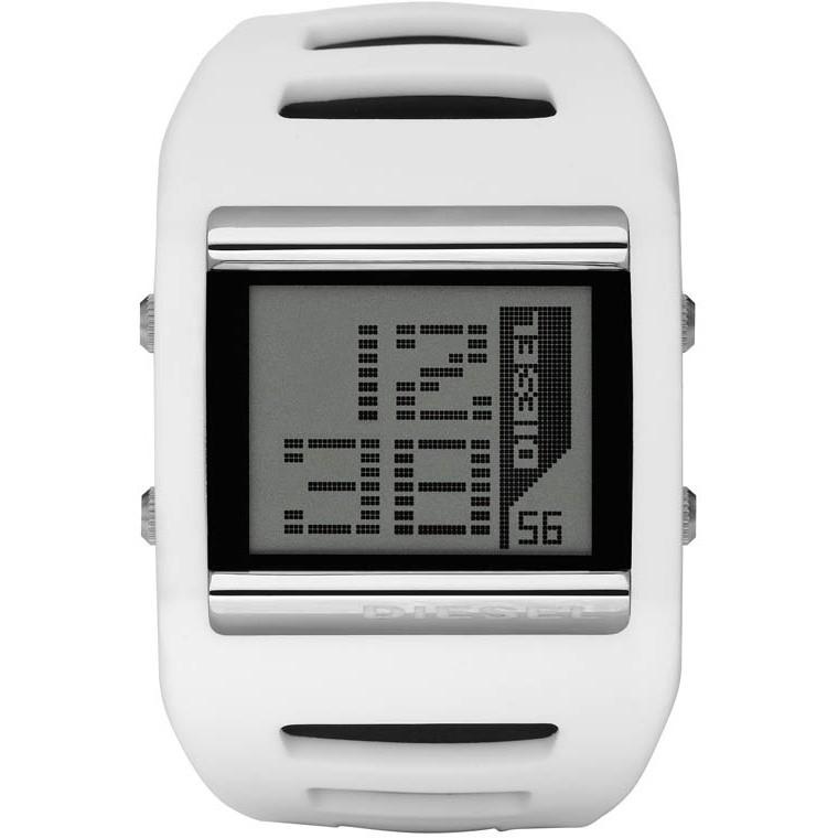 orologio digitale uomo Diesel DZ7224