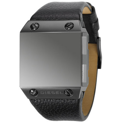 orologio digitale uomo Diesel DZ9044