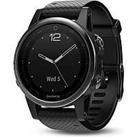 orologio digitale uomo Garmin 010-01685-11