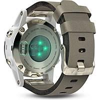 orologio digitale uomo Garmin 010-01685-13