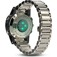 orologio digitale uomo Garmin 010-01685-15