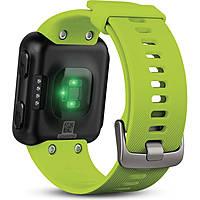 orologio digitale uomo Garmin 010-01689-11