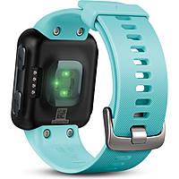 orologio digitale uomo Garmin 010-01689-12