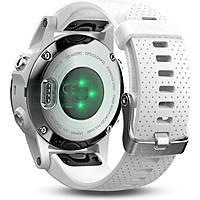 orologio digitale uomo Garmin Fenix 010-01685-00