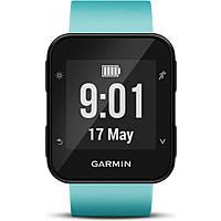 orologio digitale uomo Garmin Forerunner 010-01689-12