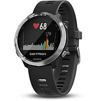 orologio digitale uomo Garmin Forerunner 645 010-01863-10