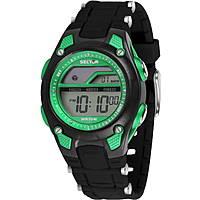 orologio digitale uomo Sector Ex-13 R3251510001