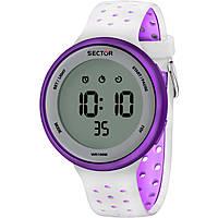 orologio digitale uomo Sector Ex-21 R3251519004
