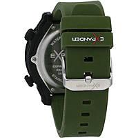 orologio digitale uomo Sector R3251571003