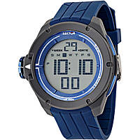 orologio digitale uomo Sector R3251589001