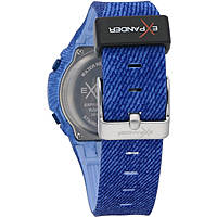 orologio digitale uomo Sector R3251599003