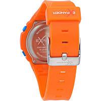 orologio digitale uomo Sector R3251599004