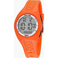 orologio digitale uomo Sector Skater R3251583003