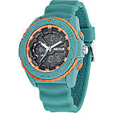 orologio digitale uomo Sector STREET DIGITAL R3251197040