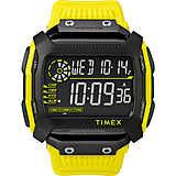 orologio digitale uomo Timex Command TW5M18500