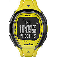 orologio digitale uomo Timex Ironman Colors TW5M00500