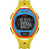 orologio digitale uomo Timex Ironman Colors TW5M01500