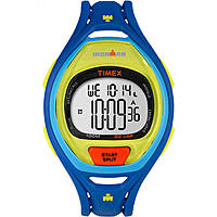 orologio digitale uomo Timex Ironman Colors TW5M01600