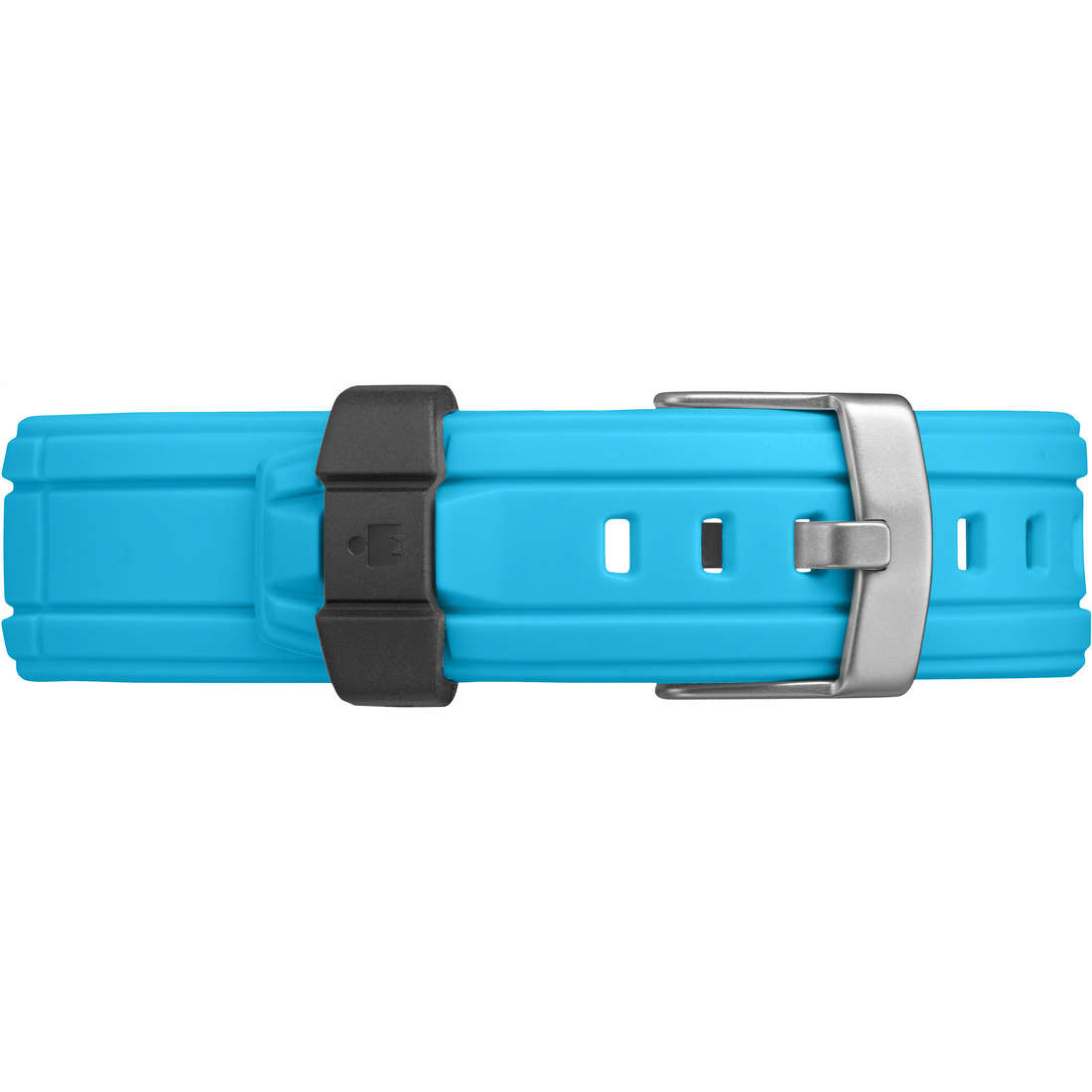 orologio digitale uomo Timex Ironman Colors TW5M02700