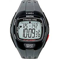 orologio digitale uomo Timex T5K736