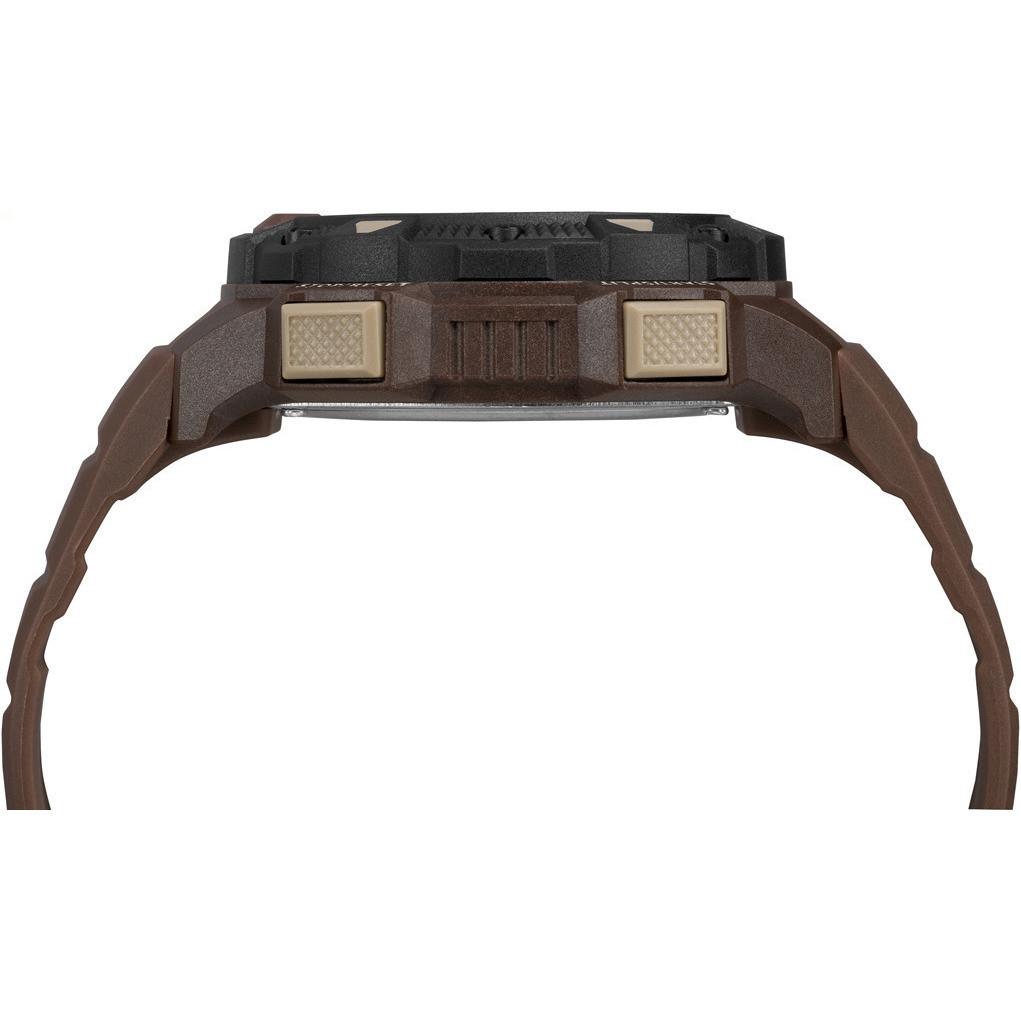 orologio digitale uomo Timex TW4B07500