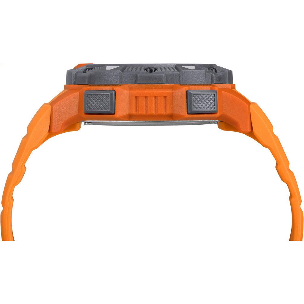 orologio digitale uomo Timex TW4B07600