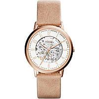 orologio meccanico donna Fossil Vintage Muse ME3152