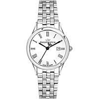 orologio meccanico donna Philip Watch Marilyn R8253211501