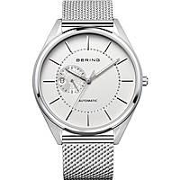orologio meccanico uomo Bering Automatic 16243-000