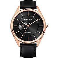 orologio meccanico uomo Bering Automatic 16243-462