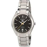 orologio meccanico uomo Breil Manta City TW1620