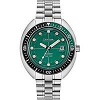 prezzo di fabbrica check-out confrontare il prezzo orologio meccanico uomo Bulova Archivio 96B322