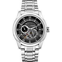 orologio meccanico uomo Bulova Bva Series 96A119